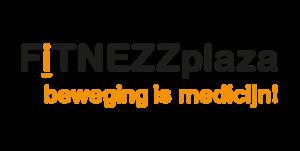 logo FP transparant